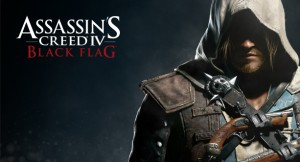 ASSASSIN'S CREED IV BLACK FLAG EASTER EGGS IMG.2