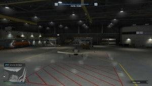 GTA V ONLINE - L'EVASIONE IMG.5