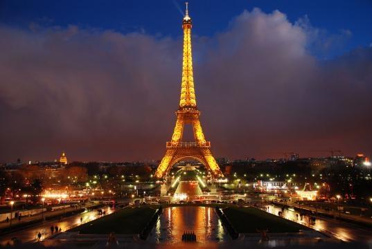 attentati-parigi-13-novembre-2015_495755