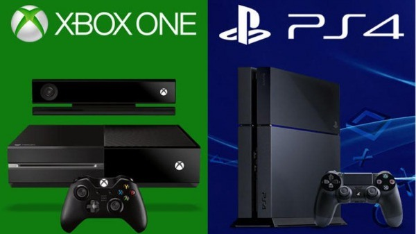 xbox-one-ps4_t
